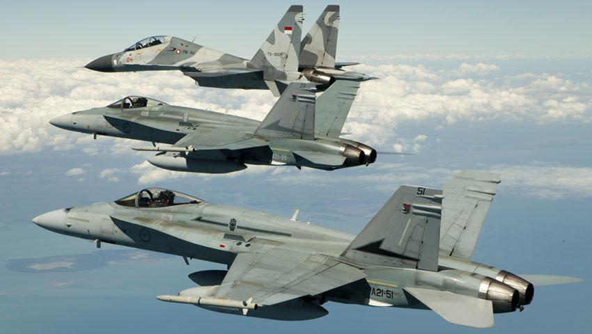 F-18-and-Su-30.jpg