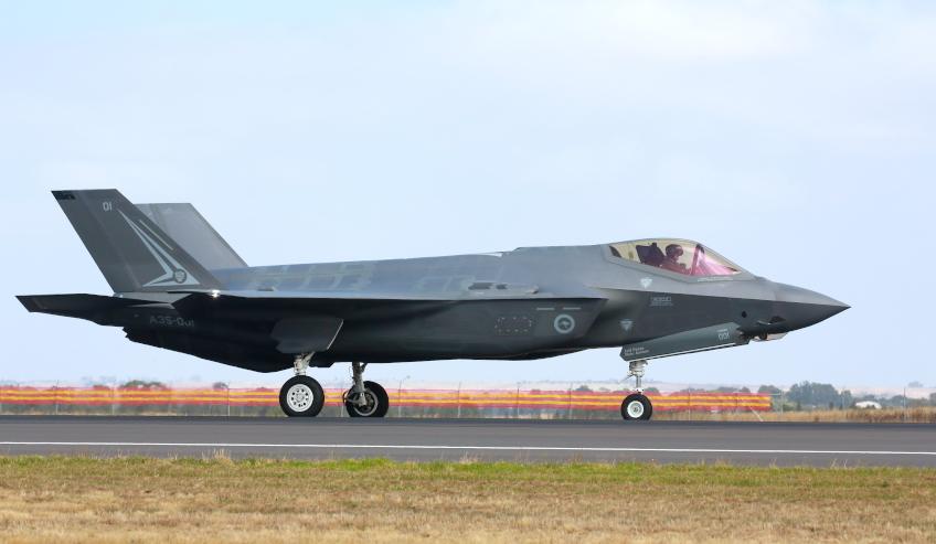 F-35-Avalon.jpg