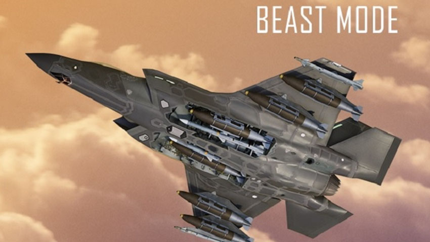 F-35-Beast-Mode.jpg
