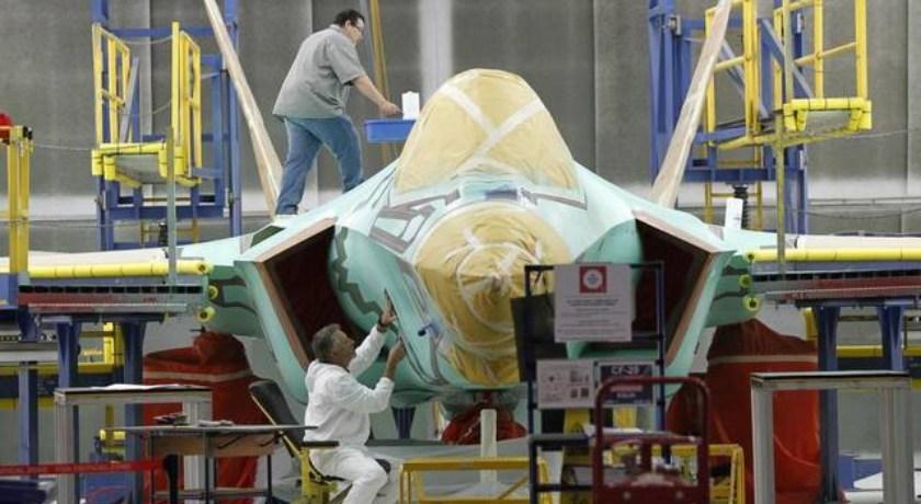 F-35-Manufacturing.jpg