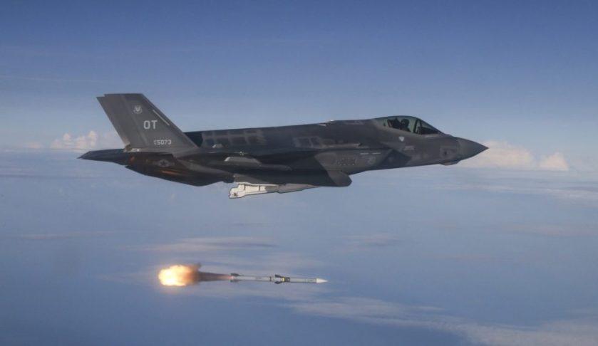 F-35-Missile-Test.jpg