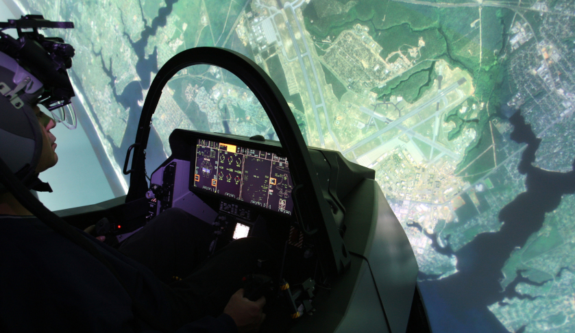 F-35-Pilot-training-simulator.jpg