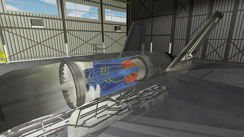 F-35-VR-Training-tool.jpg