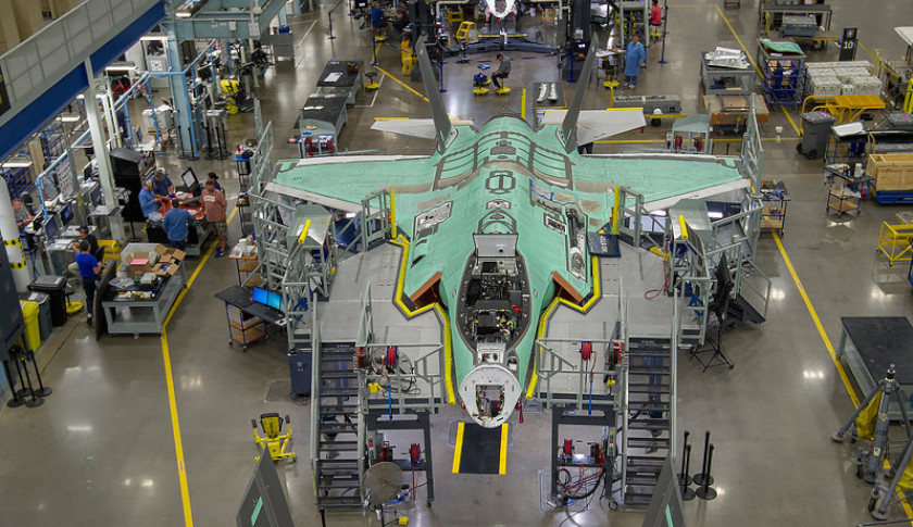 F-35-manufacturing-Fort-Worth-Texas.jpg
