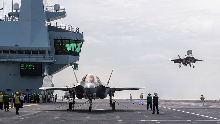 F-35B-HMS-Queen-Elizabeth-flight-testing.jpg