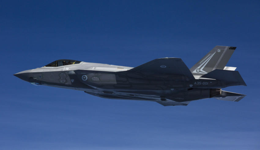 F35-transpacific-flight.jpg