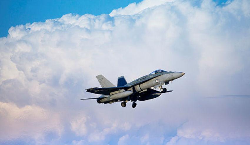 FA-18-A.jpg