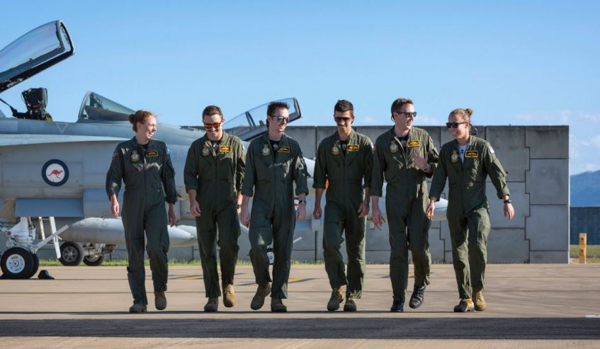 Fast-jet-pilots.jpg