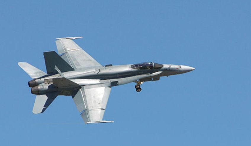 Fighter-Pilot-Hornet.jpg
