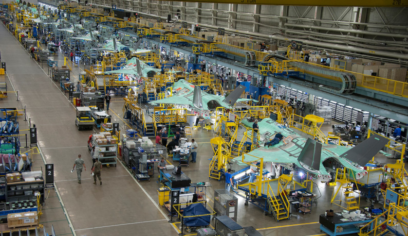 Fort-Worth-F-35-production-line-shot.jpg