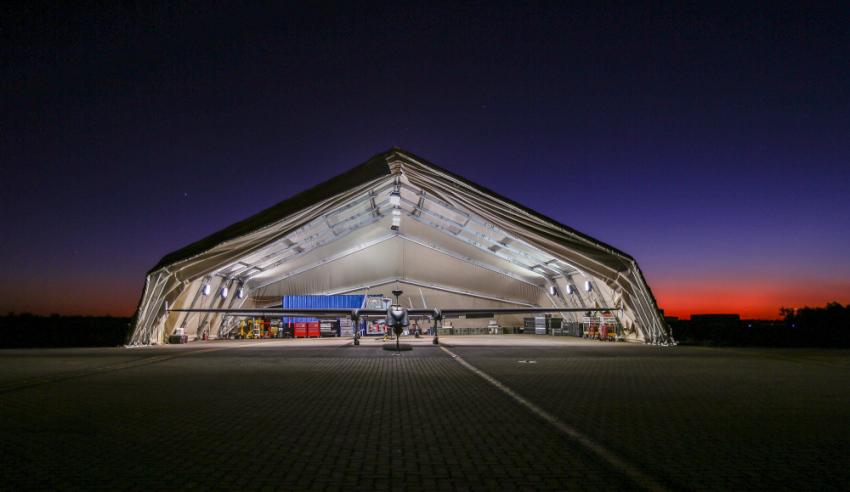 Heron-at-RAAF-Base-Tindal.jpg