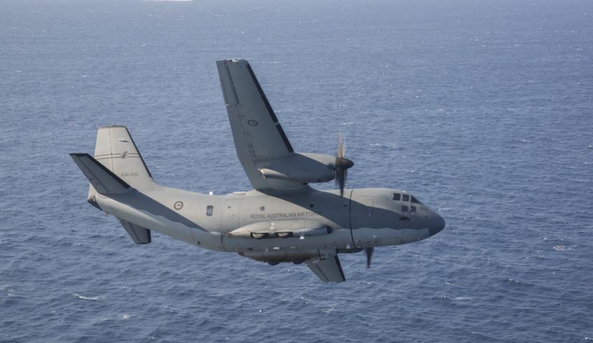 RAAF-C-27J-in-Sydney.jpg