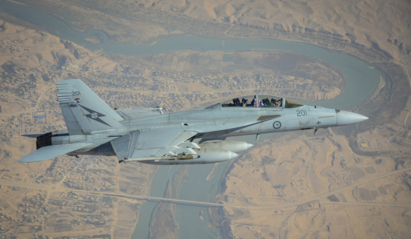 RAAF-FA-18F-Super-Hornet.jpg