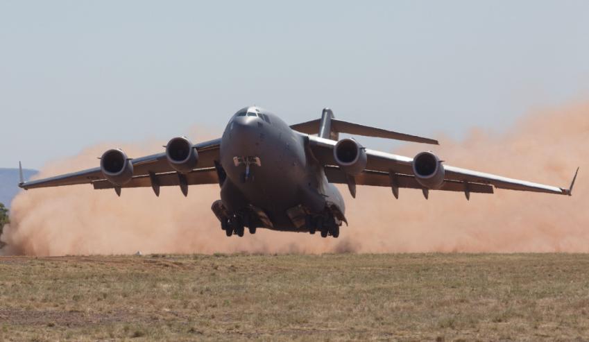 RAAF-Globemaster.jpg