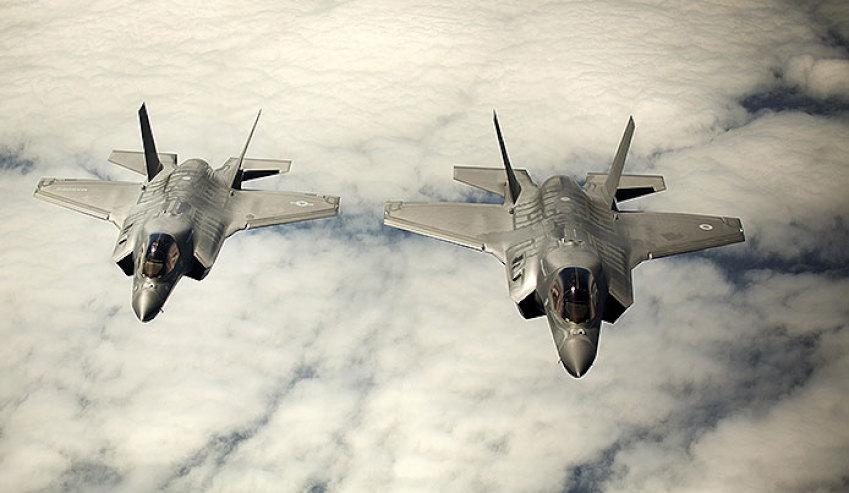 Raytheon-F35B.jpg