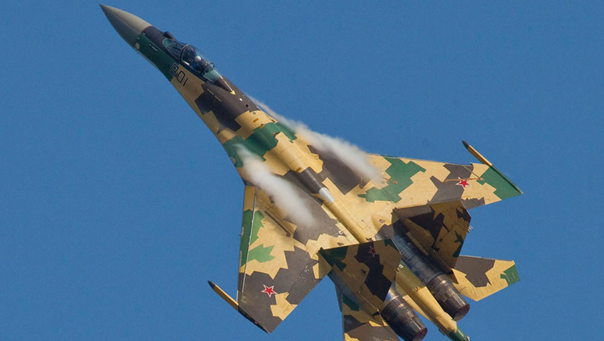 Russian-Su-35.jpg