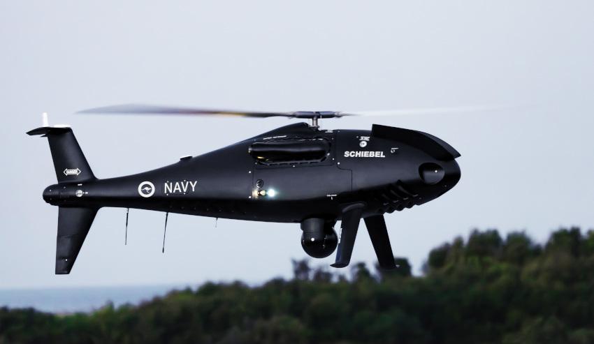 Schiebel-Camcompter.jpg