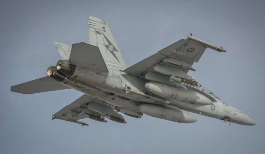 Super-Hornet-in-Iraq.jpg