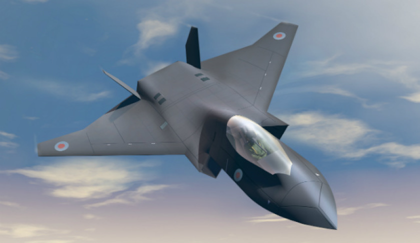 The-BAE-Tempest-was-unveiled-as-the-future-of-the-UKs-air-combat-capability-Source-BAE.jpg