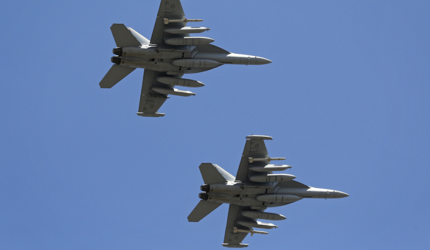 Two-EA-18G-Growlers.jpg