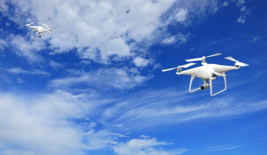 UAVs.jpg