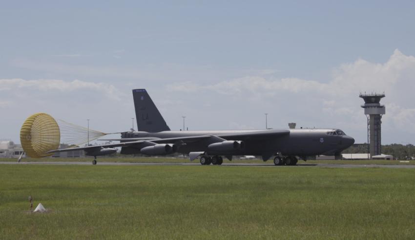 US-Air-Force-B-52-Stratofortress-Bombers-at-RAAF-Base-Darwin.jpg
