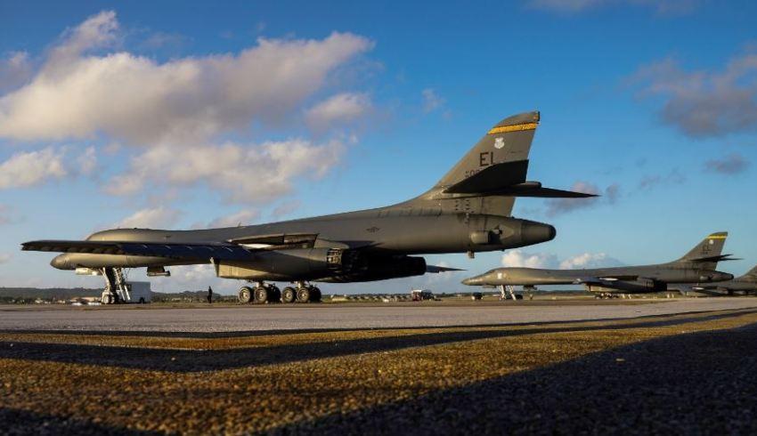 USAF-B-1B-Lancers.jpg
