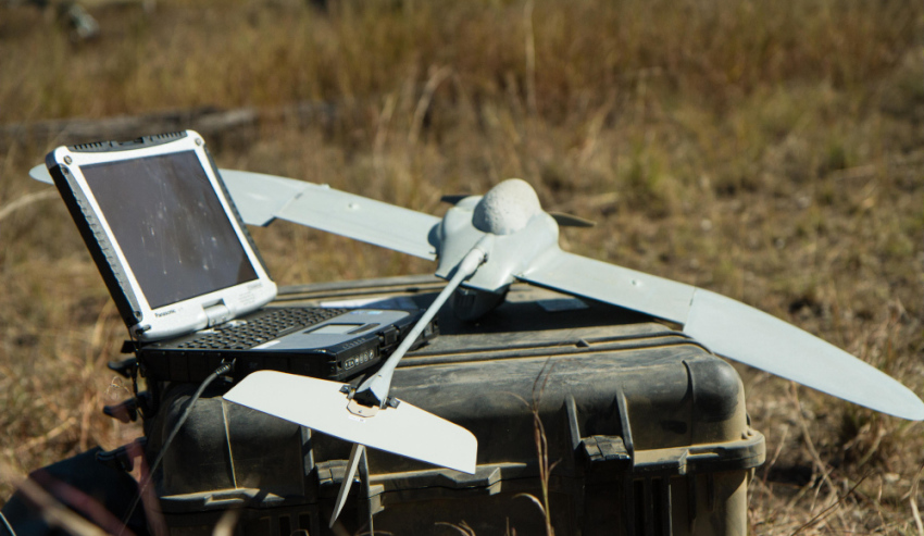 Wasp-micro-unmanned-aerial-system.jpg