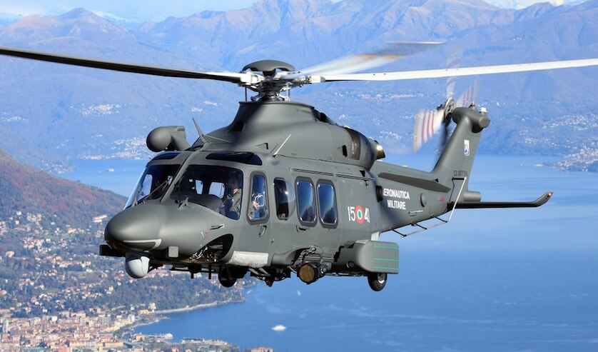 aw139-chopper-leonardo.jpg