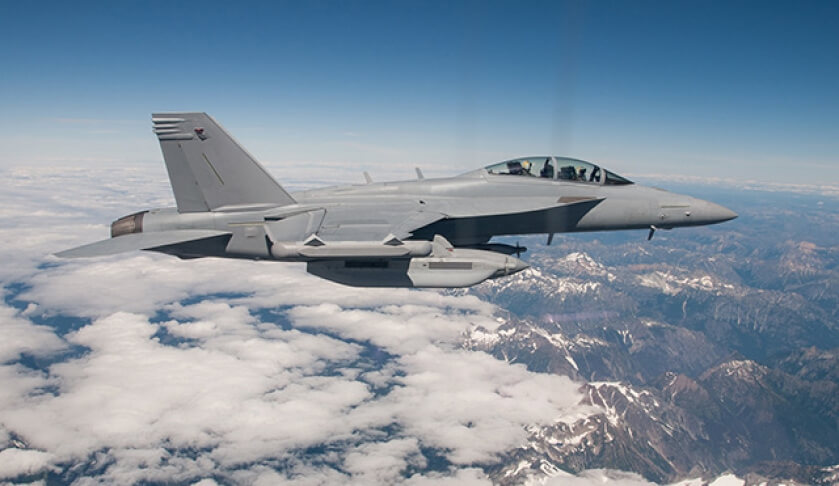 ea-18-growler.jpg-1.jpg