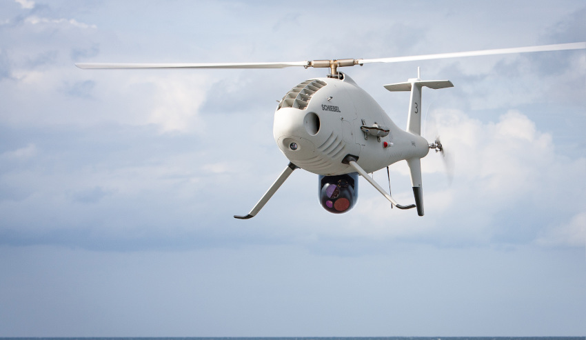 s100-camcopter.jpg