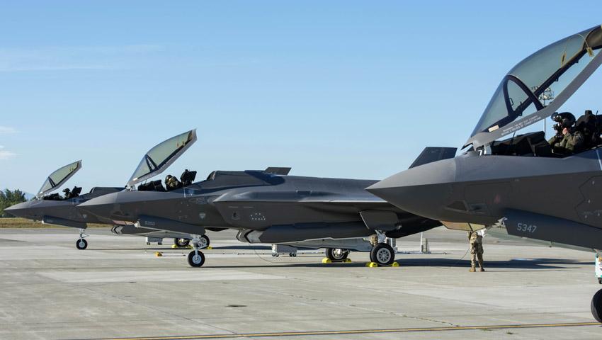 Alaska-F-35s.jpg