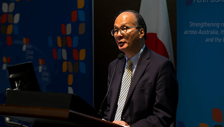 Ambassador-Takahashi.jpg