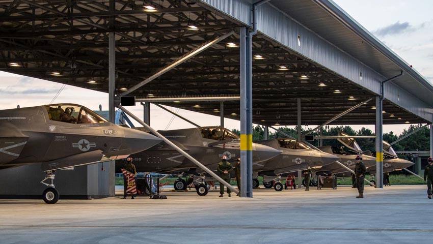 American-F-35Bs-RAF-Marham.jpg