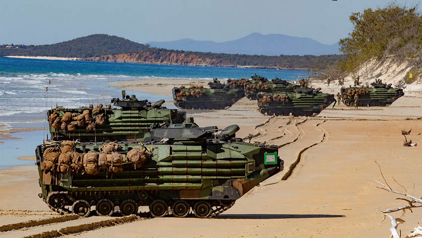 Amphibious_Operations_TS19.jpg