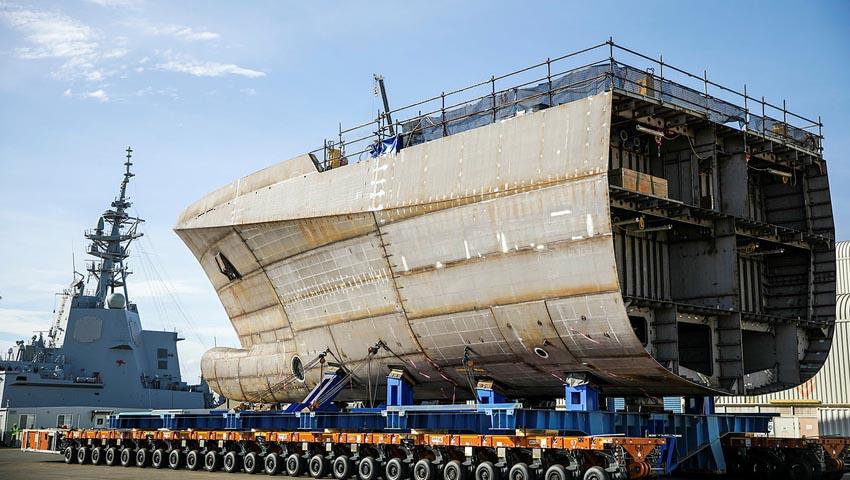 Arafura-Shipbuilding.jpg