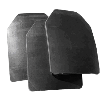Armour_plates.png