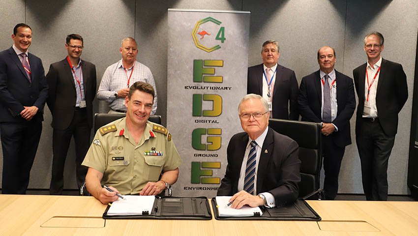Army-C4-Edge-Contract-Signing.jpg