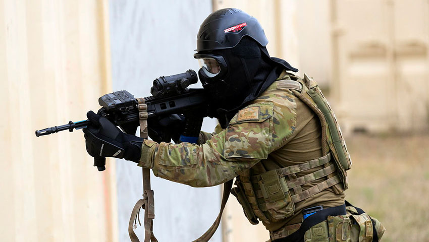Army-CATC-Simunitio-Training.jpg