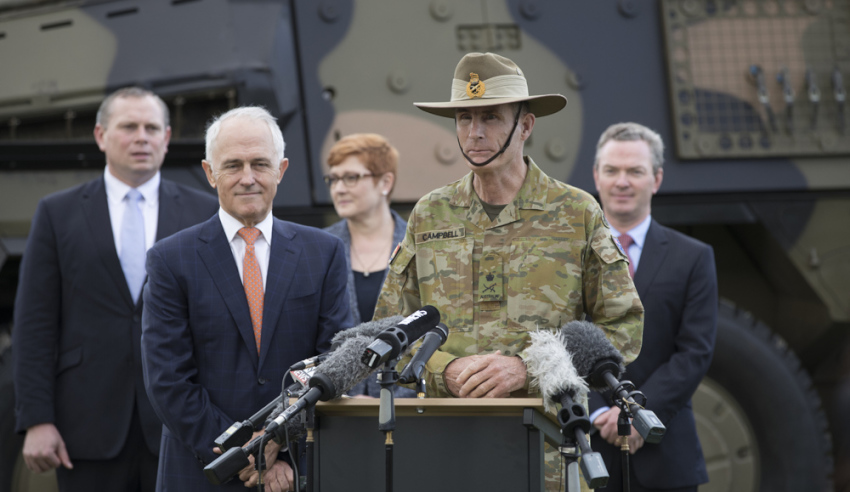Army-Chief-Angus-Campbell.jpg