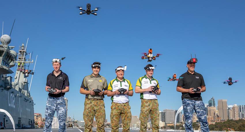 Army-Drone-Racing-Team.jpg