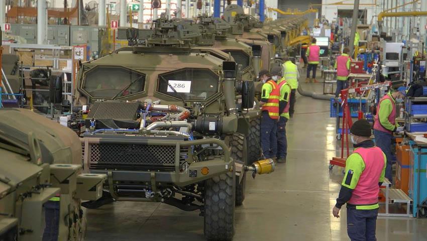 Army-Hawkei-Manufacturing-Plant.jpg