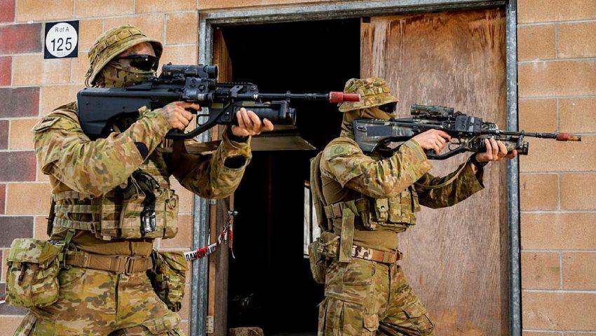 Army-units_Exercise-Talisman-Sabre_2021_lw.jpg