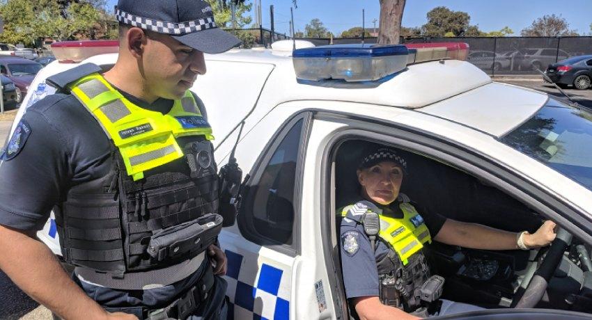 ADA-Ballistic-Vests-for-Victorian-Police.jpg