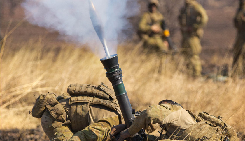 Army-81mm-Mortar.jpg