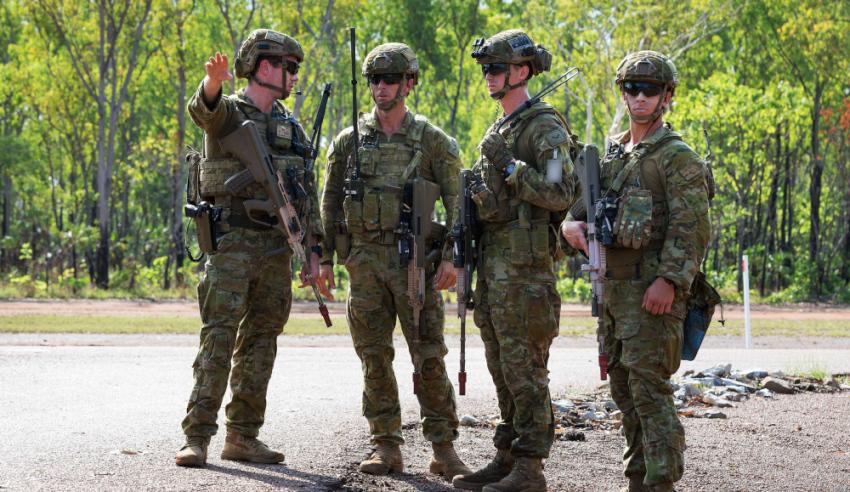 Army-seminar.jpg