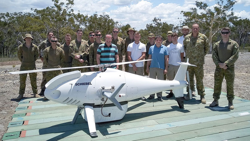 Aus-Army-S-100-Camcopter.jpg