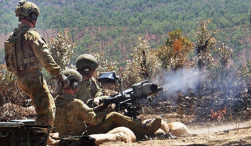Australian-Army-3rd-Brigade.jpg