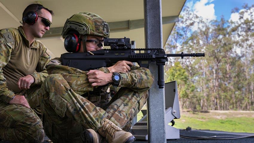 Australian-Middle-East-Pre-Deployment-Training.jpg