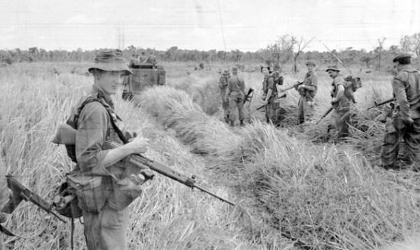 Australian-troops-on-patrol-in-Vietnam.jpg